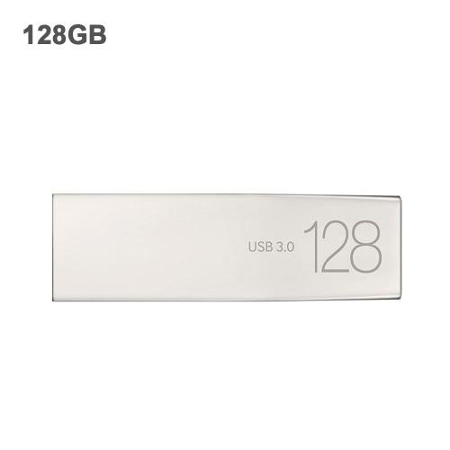 Samsung BAR 128g USB 3.0 Flash Drive Pen pendrive'a Memory Stick External Storage MUF-128BA / CN dla PC Laptopy