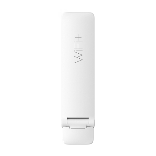 Xiaomi Mi WiFi Repeater 2 Extender 300Mbps Signal Enhancement