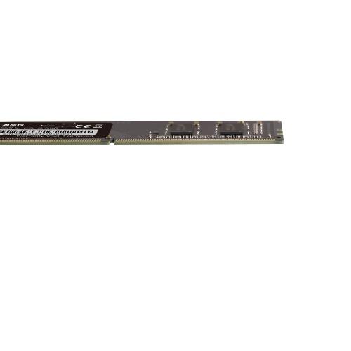 OSCOO OSC-D4 P100 DDR4 4G RAM 2400MHz 288Pin 1.2V UDIMM Desktop Memory