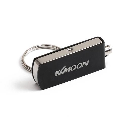 KKMOON CW10290 USB Flash Drive 32GB/64GB/128GB USB2.0