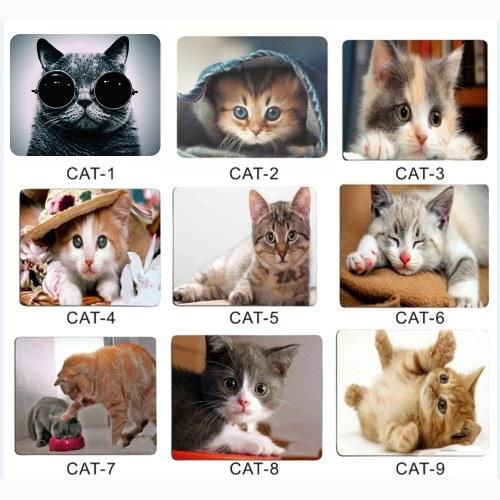 Other Alfombrilla de ratón CAT-8 Cute