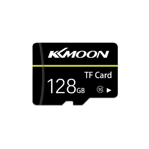 KKmoon Micro SD Card TF ...