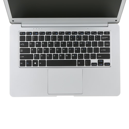 tbook pro ultrathin notebook pc