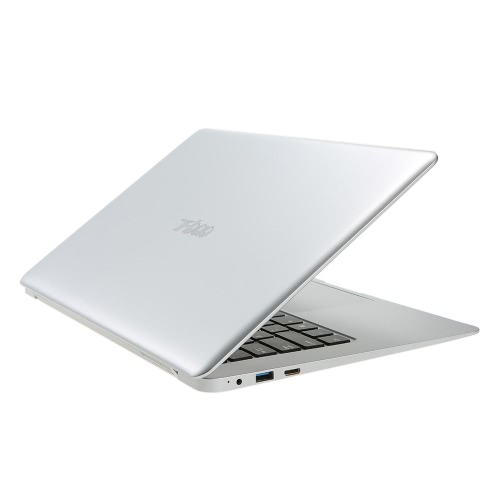 "TBOOK Pro Ultrathin 14.1 ""Komputer przenośny Intel Z8350"