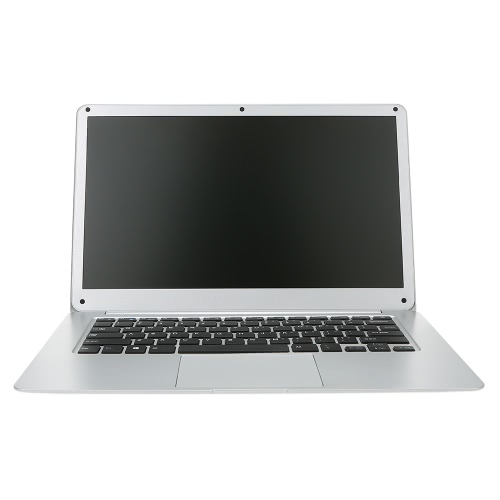 TBOOK Pro Ultrathin Notebook PC,limited offer $190
