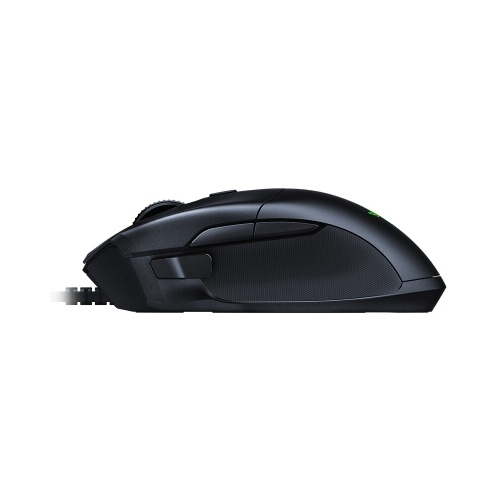 Razer DeathAdder Essential Wired Gaming Mouse C6849