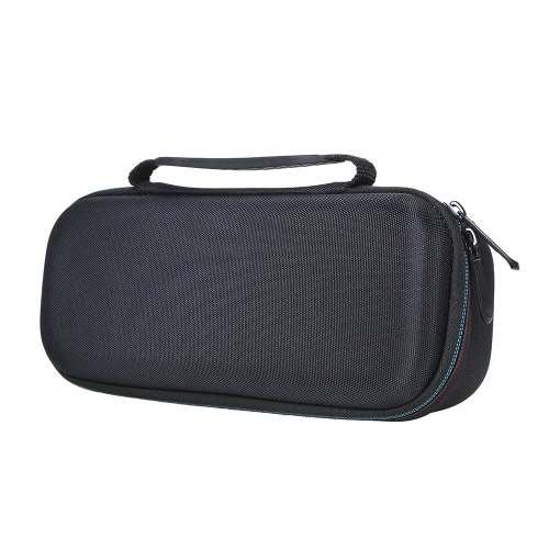 EVA Travel Carrying Bag Protective Cover Hard Case Storage for AOMAIS Sport II or AOMAIS Sport II+ with Zipper