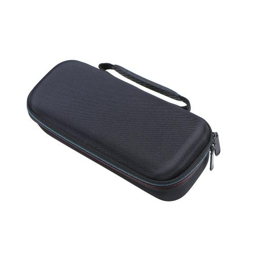 Custodia protettiva borsa da viaggio EVA Custodia rigida custodia da viaggio per AOMAIS Sport II o AOMAIS Sport II + con cerniera