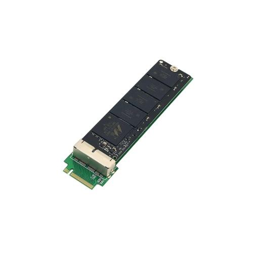 Da SSD a M.2 NGFF Adapter Converter Card per 2013 2014 2015 Apple MACBOOK Air Mac Pro SSD