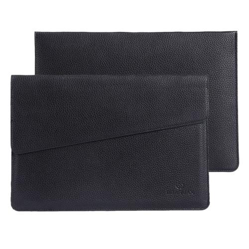 "Torba na notebooka GEARMAX PU Torba na notebooka Torba na komputer Macbook Pro / Pro z matrycą Retina 15 ""Ultrabook"