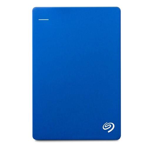 Disque dur externe portable Seagate Backup 1TB