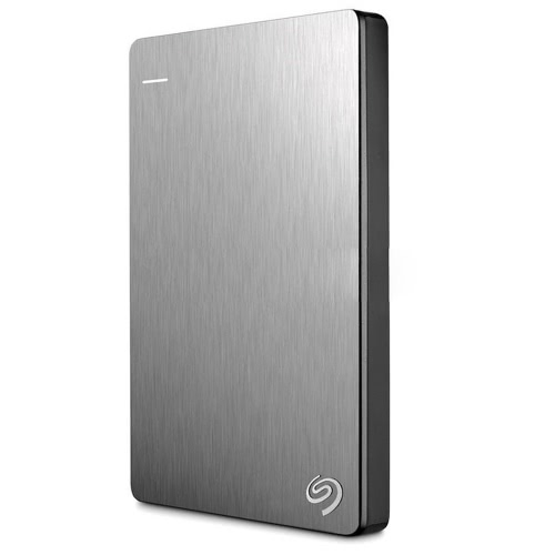 Seagate Backup Plus Slim USB 3.0 2.5