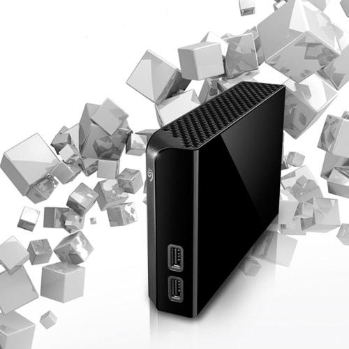 seagate backup plus desktop drive usb