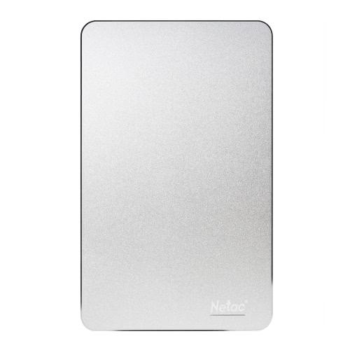 Netac K330 1TB USB 3.0 2.5