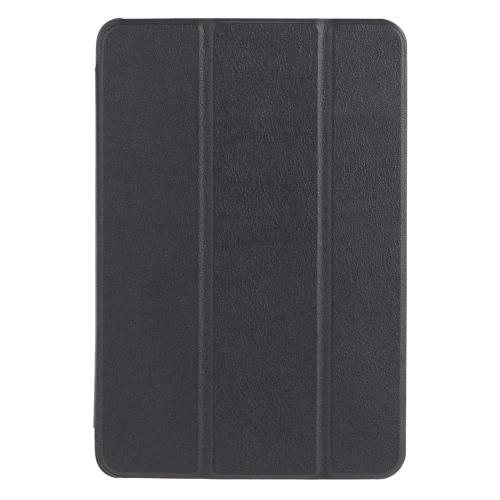 BT Wireless Keyboard składany Składany Magnetic PU Leather Case Stojak Pokrywa kieszeni Rysik Kabel OTG Folia ochronna do Samsung Galaxy Tab A T350 / P350 / T355