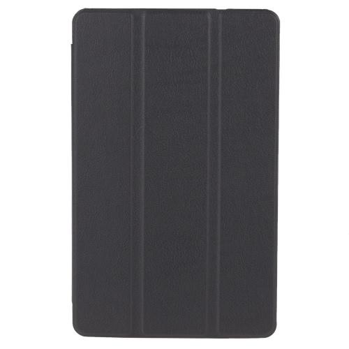 Dell 8 Pro Keyboard ultracienkich bezprzewodowa BT z Folding Składany Magnetic PU Leather Case Pokrowiec Uchwyt Stojak i panelu Rysik