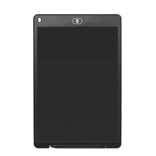 Placa de desenho de cristal líquido tableta de escrita de 11,5 polegadas