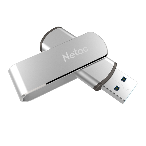 Netac U388 USB3.0 High Speed Flash Drive