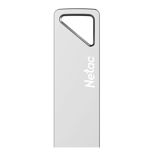 Netac U326 16G USB2.0 High Speed ​​Mini Flash Drive