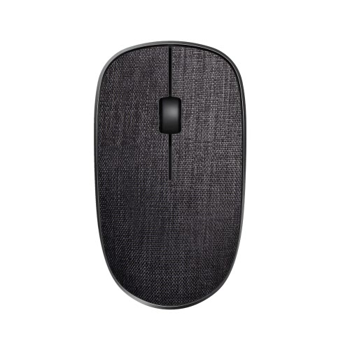 Rapido 2.4G Wireless Silent Mouse