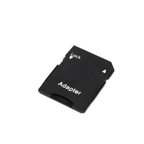 Convertitore adattatore da scheda di memoria TF a scheda di memoria SD