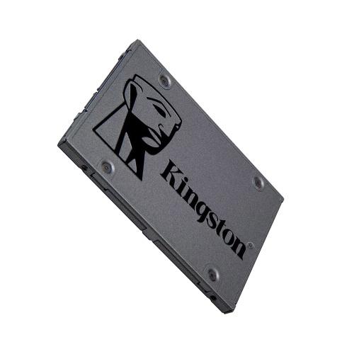 Kingston A400 240G SATA3 SSD TLC Festkörperantrieb Super Speed