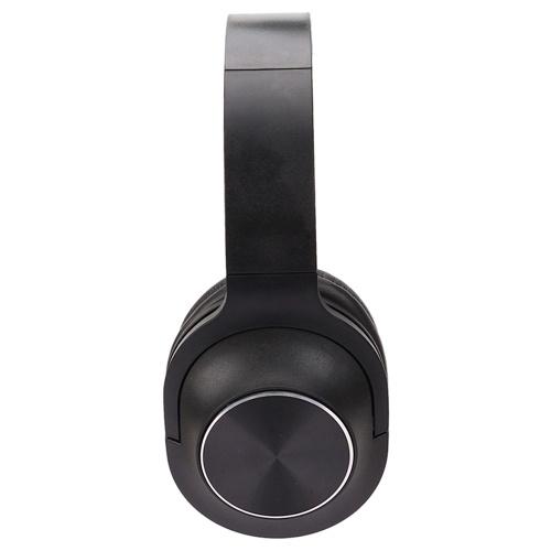 SOYTO L7 fone de ouvido estéreo sem fio HiFi Mic