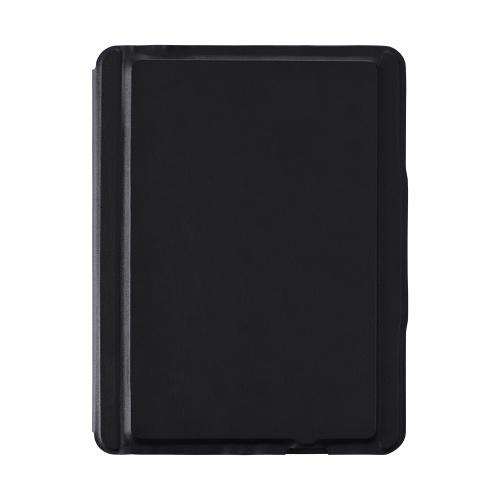 Custodia protettiva per tablet con tastiera wireless