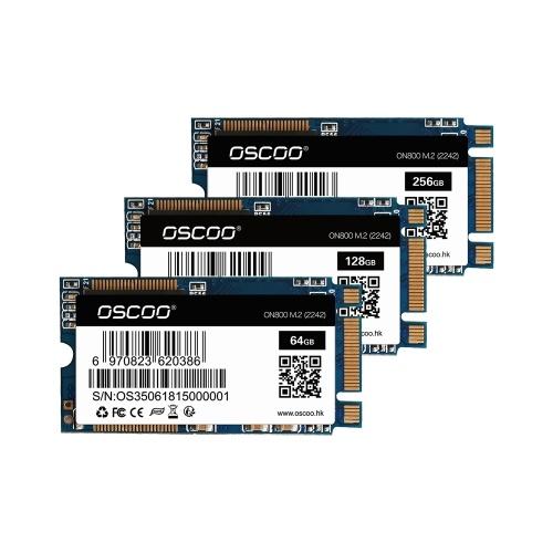 OSCOO NGFF / M.2 2242