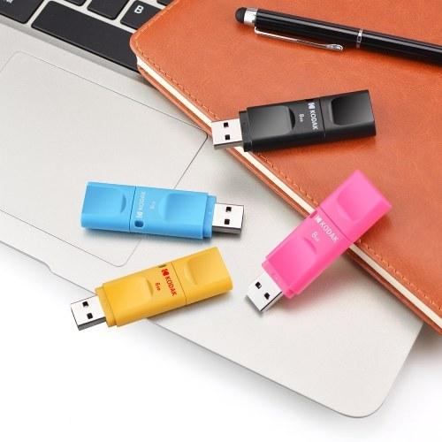 Disco KODAK K232 Slim U USB