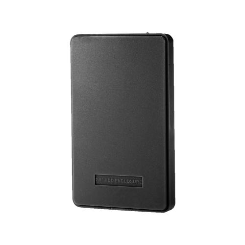 Enclosure SSD SSD da 2,5 ''