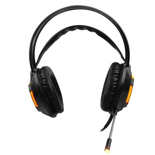 Ajazz AX120 - 7.1 Channel Stereo Gaming Headset
