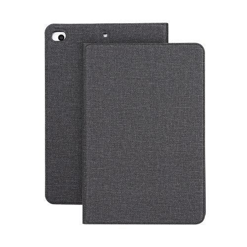 Protective Case TPU Back Case Cover Tablet Support Stand Holder for iPad Mini 1/2/3/4/5 Black