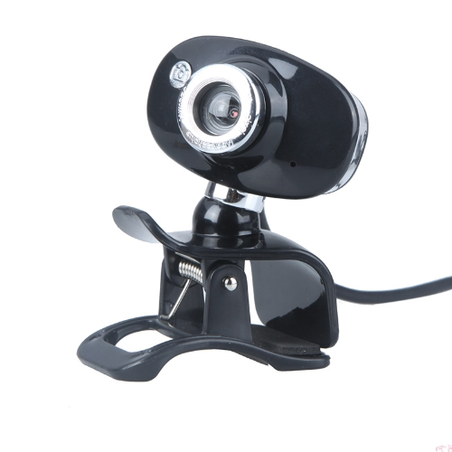 usb 2 0 50 0 m hd webcam cam ra web cam avec micro pour pc. Black Bedroom Furniture Sets. Home Design Ideas