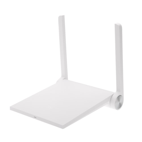 New Best Service Original Xiaomi Router mi Router Dual-band 2.4GHz/5GHz 1167Mbps Support Wi-Fi 802.11 ac for Smart Phones Computer Tablet PC