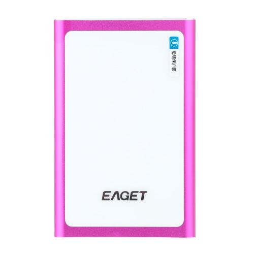 EAGET G90 USB3.0 Zewnętrzne dyski twarde
