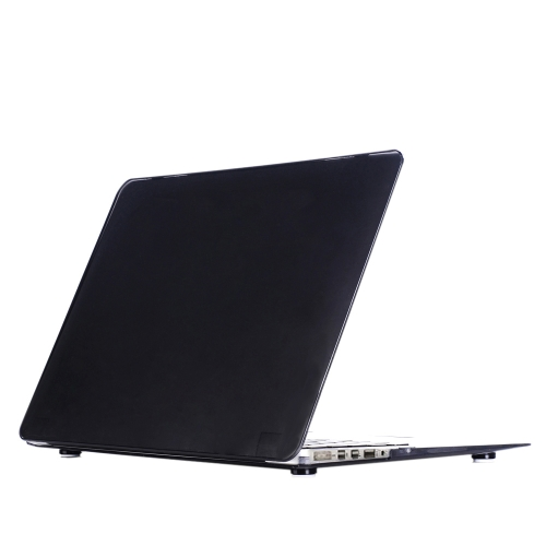"Obudowa kryształowo lakierowanej obudowy Przybliżona powłoka Osłona ochronna Ultra Slim Light Masa dla Apple MacBook Pro z ekranem Retina 13 ""13,3"""