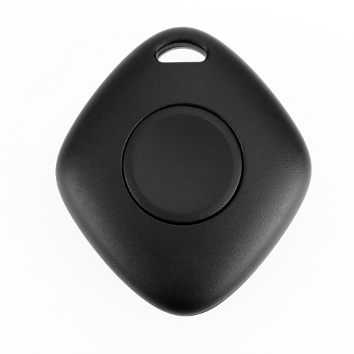 Rhombus Bluetooth Wireless Anti Lost Theft Alarm Selfie Remote Shutter Locator Finder Smart Intelligent Tag Tracker for iPhone 6 6plus iPad Samsung