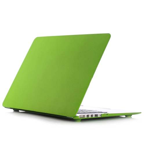 Hard Quicksand Case Cover Snap-on Shell Protective Skin Ultra Slim Light Weight for Apple MacBook Pro with Retina Display 15-inch 15.4
