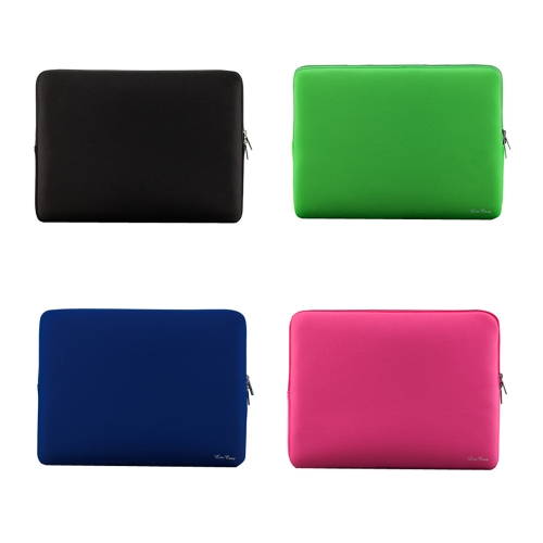 "Zipper Soft Sleeve Bag Case for MacBook Air Ultrabook Laptop Notebook 11-inch 11"" 11.6""  Portable C2394DB"
