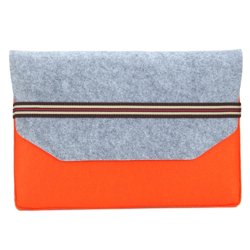 LSS Soft Sleeve Case Carry Bag for 11