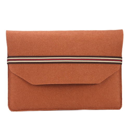 LSS Soft Sleeve Case Carry Bag for 13