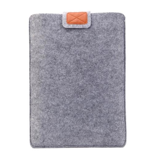 Caso de saco macio manga LSS para 11