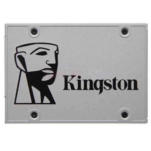 Kingston Digital SSDNow UV400 120GB 2.5