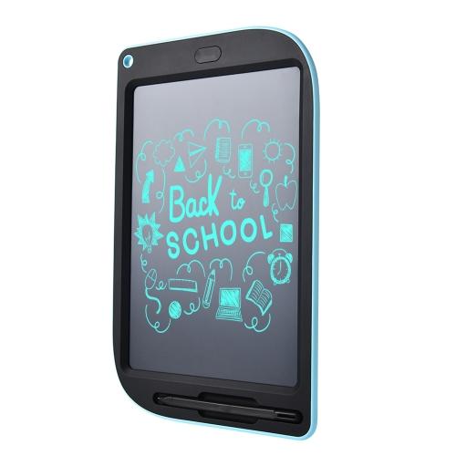 """Przenośny 10 """"LCD Pisanie Tablet Pismo Cyfrowe deski kreślarskiej"""