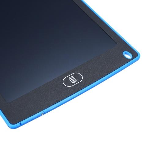 8,5-дюймовый ЖК-планшет для рисования Портативный цифровой блокнот Блокнот Электронная графическая доска Заметки с напоминанием стилус фото