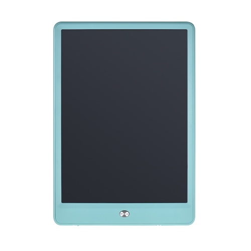 A1001 Tablette à dessin LCD de 10 pouces pour écran LCD