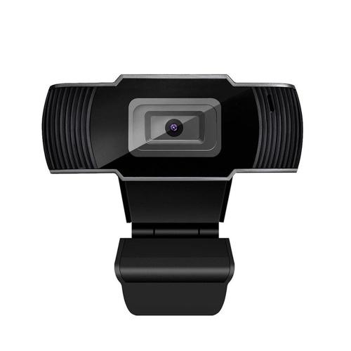 1080P HD Webcam 30fps Auto Focus Web Cam Noise-reduction MIC Laptop Camera USB Plug & Play