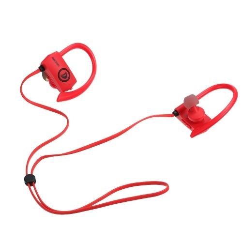 f012b6abeec DACOM L08 Bluetooth 4.1 Headphones Wireless Sports Headset In Ear Cordless Earphone  IPX7 Waterproof with Mic