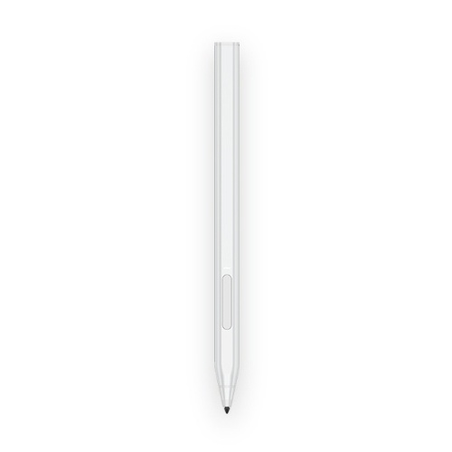 Professional 4096-level Stylus Pen with Tilt Function Pressure Sensitivity Magnetic-Absorption Stylus Pen